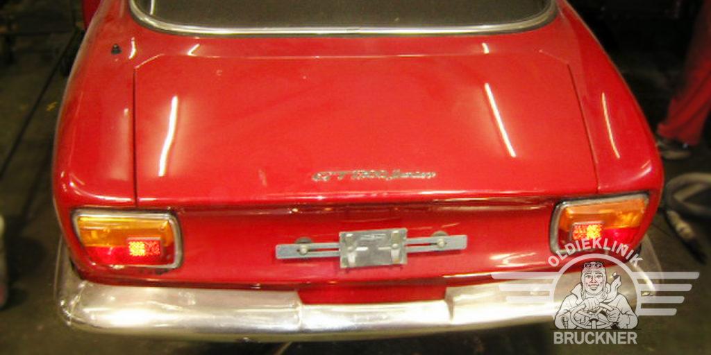 Alfa GT 1300 Junior_FINAL