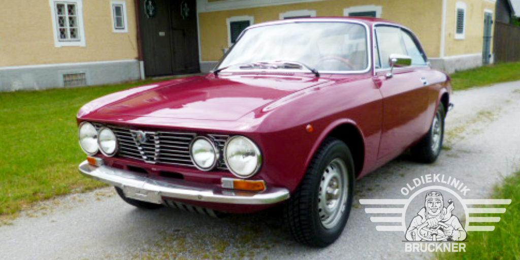 Alfa Romeo GT Junior_FINAL