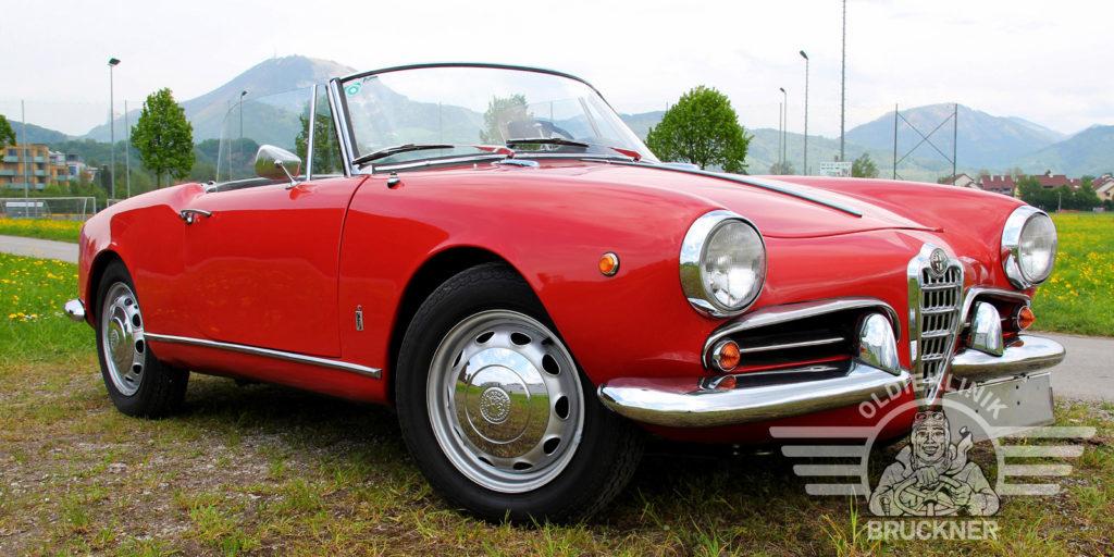 Alfa Romeo Giulietta Spider__FINAL