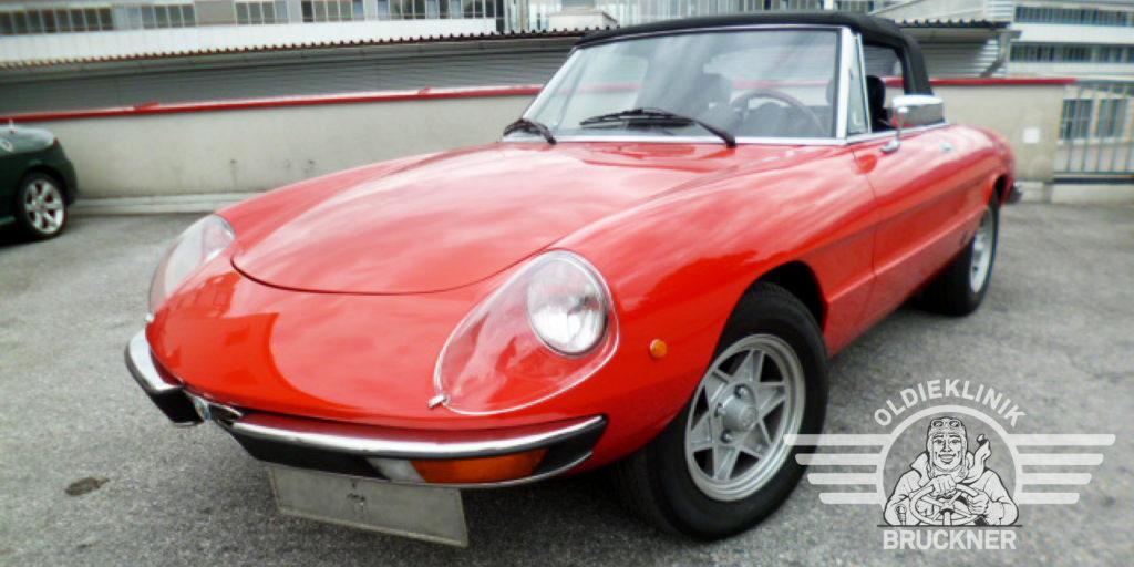 Alfa Romeo Spider rot_FINAL