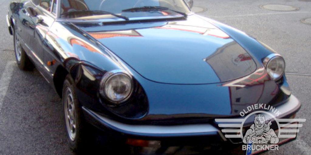 Alfa Romeo Spider_FINAL
