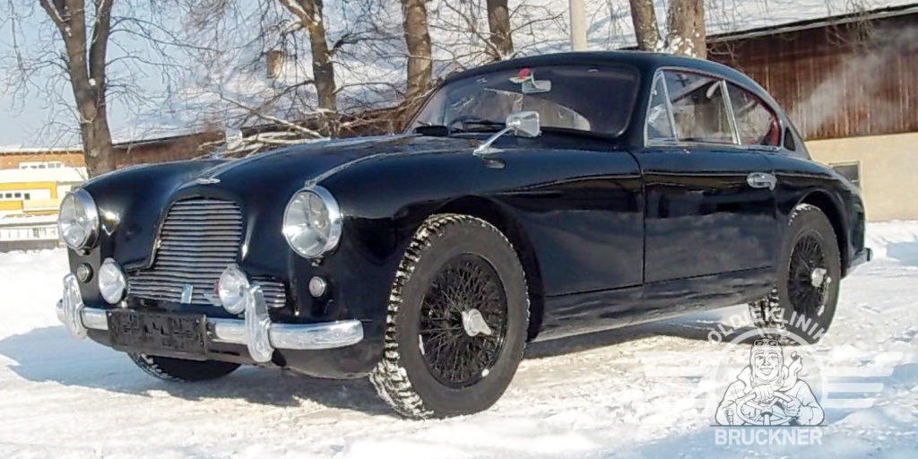 Aston Martin DB2 schwarz_FINAL