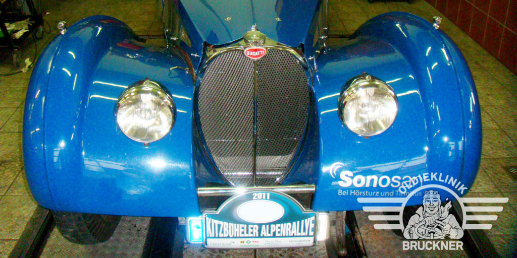 Bugatti Atlantic_FINAL