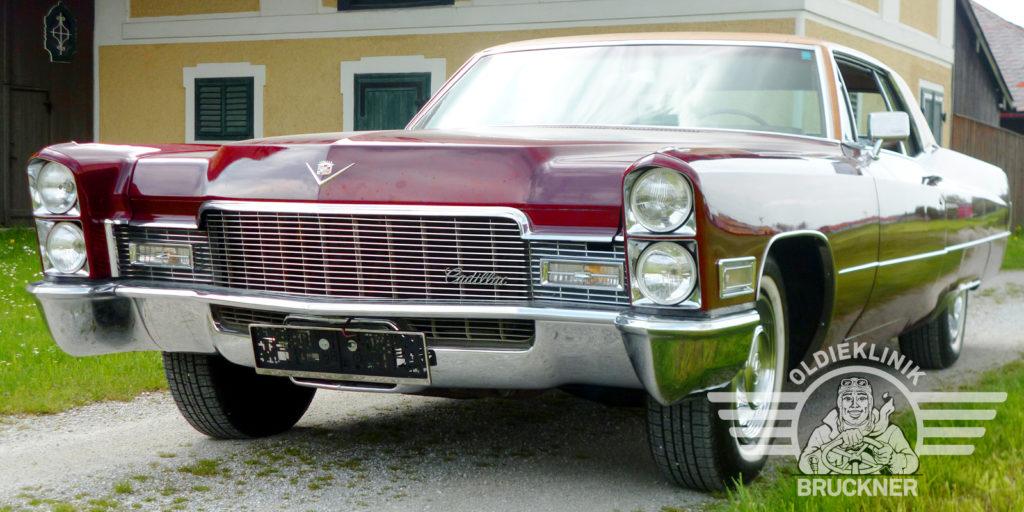 Cadillac DeVille_FINAL