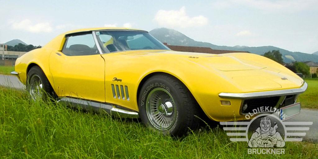 Corvette C3 Coupe_FINAL