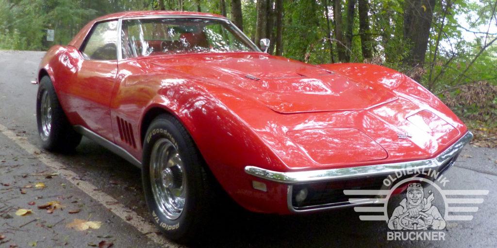 Corvette C3_FINAL