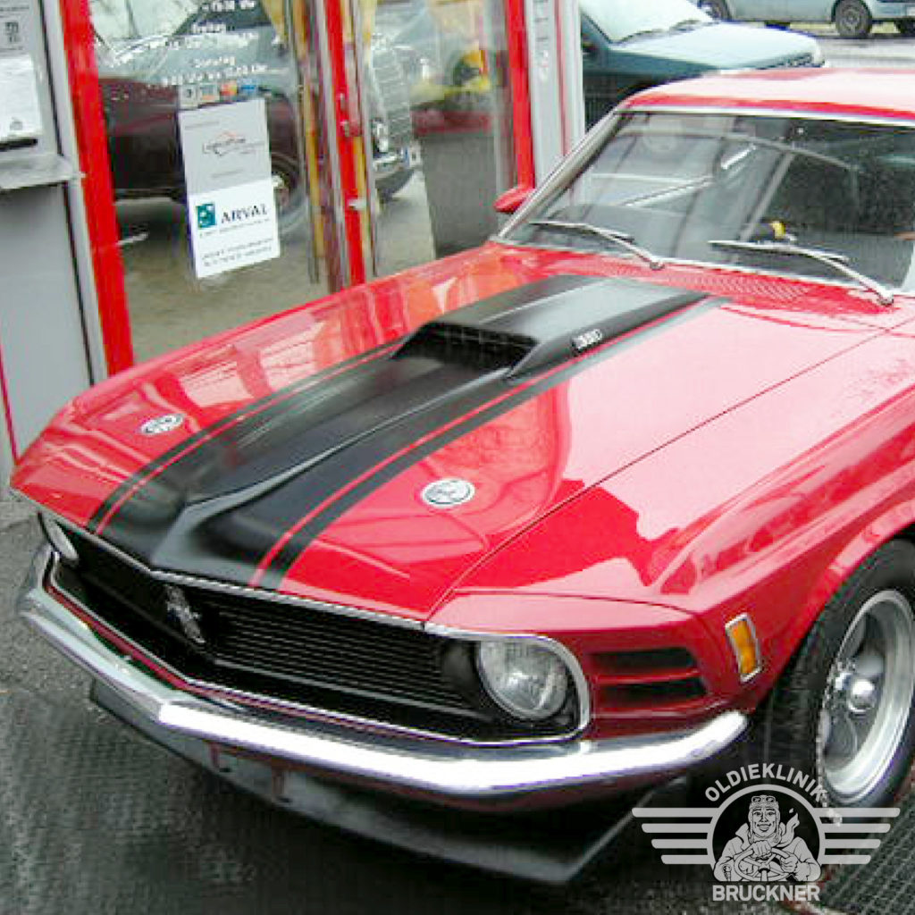 Ford Mustang_FINAL