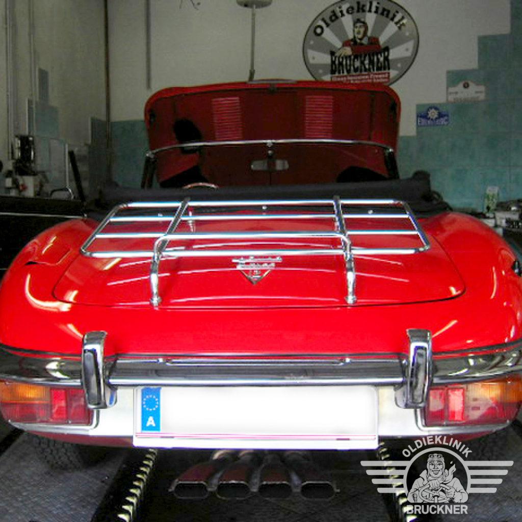 Jaguar E Type_FINAL