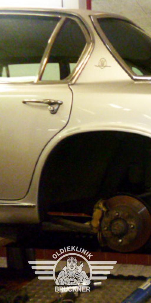 Maseratti Pininfarina 2500_FINAL