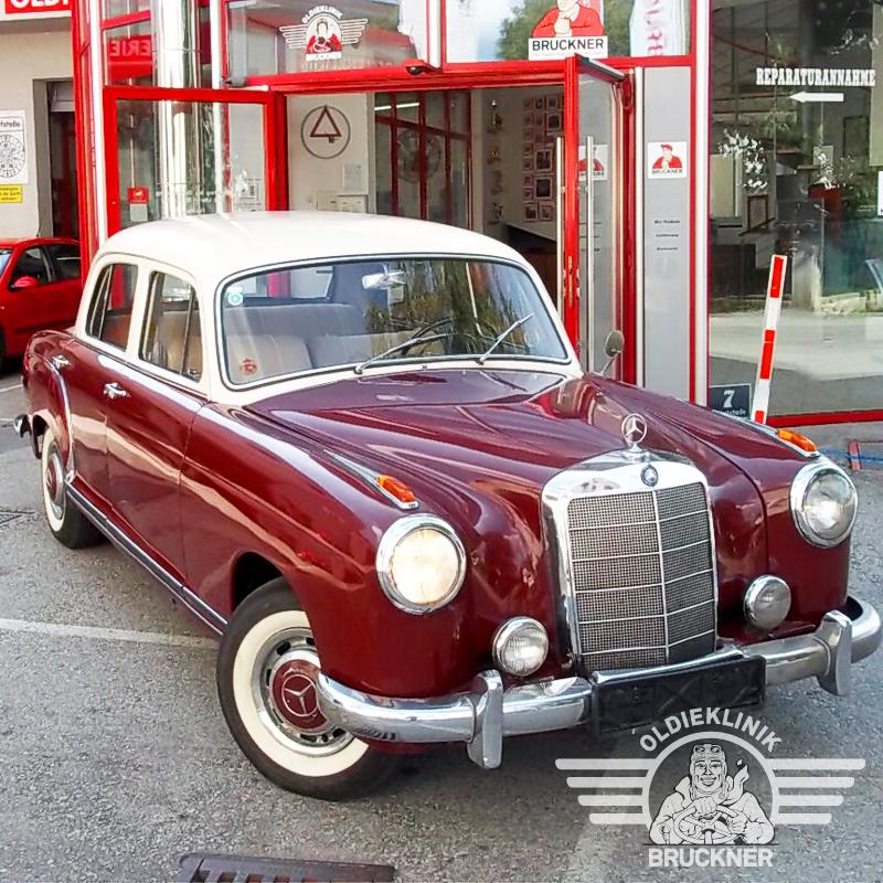 Mercedes 200d_FINAL