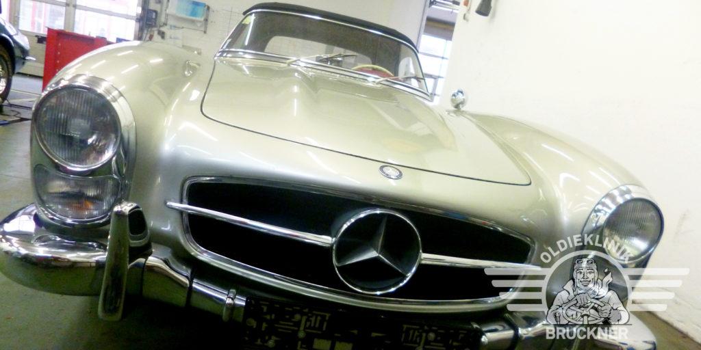 Mercedes 300 SL silber_FINAL