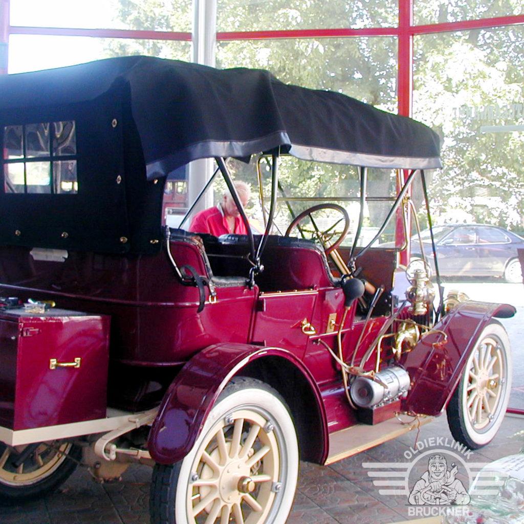 Oakland 1908_FINAL