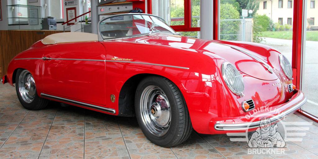 Porsche 356_FINAL