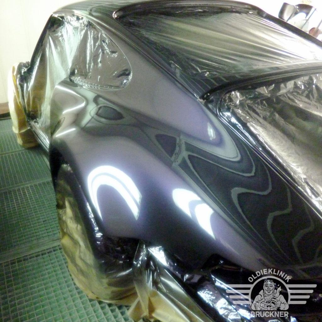 Porsche 911_FINAL
