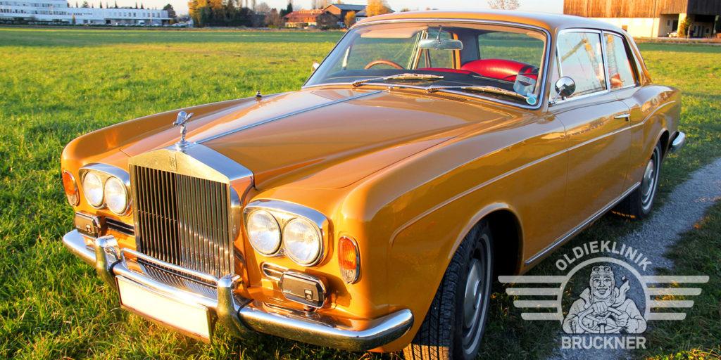 Rolls Royce Corniche_FINAL