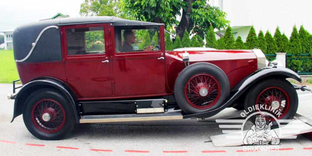Rolls Royce Phantom_FINAL