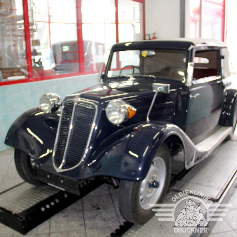 Tatra T57_FINAL