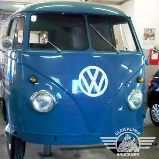 VW Bully T1 Kastenwagen_FINAL