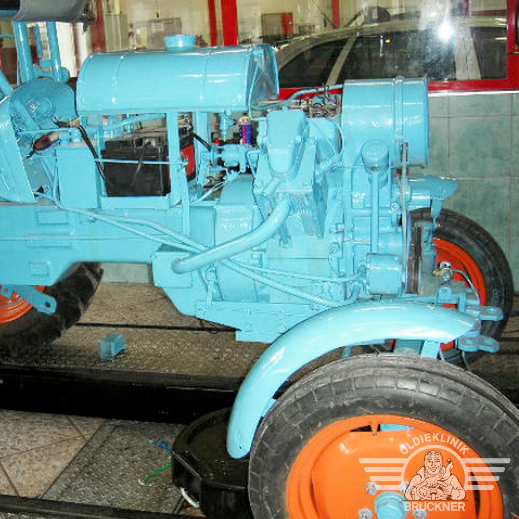 Wachalowski Traktor_FINAL