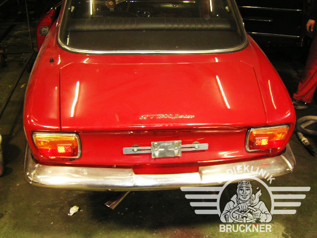 Alfa GT1300 Junior_KIF_9238_web