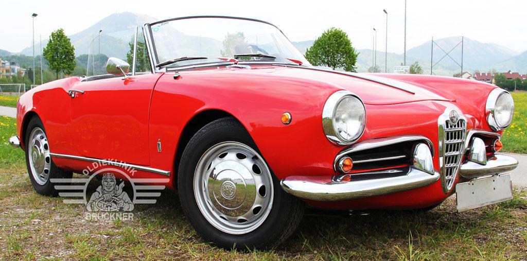 Alfa-Romeo-Giulietta-Spider_IMG_4046_web