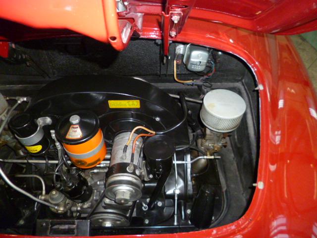 Porsche 356 A_P1080420