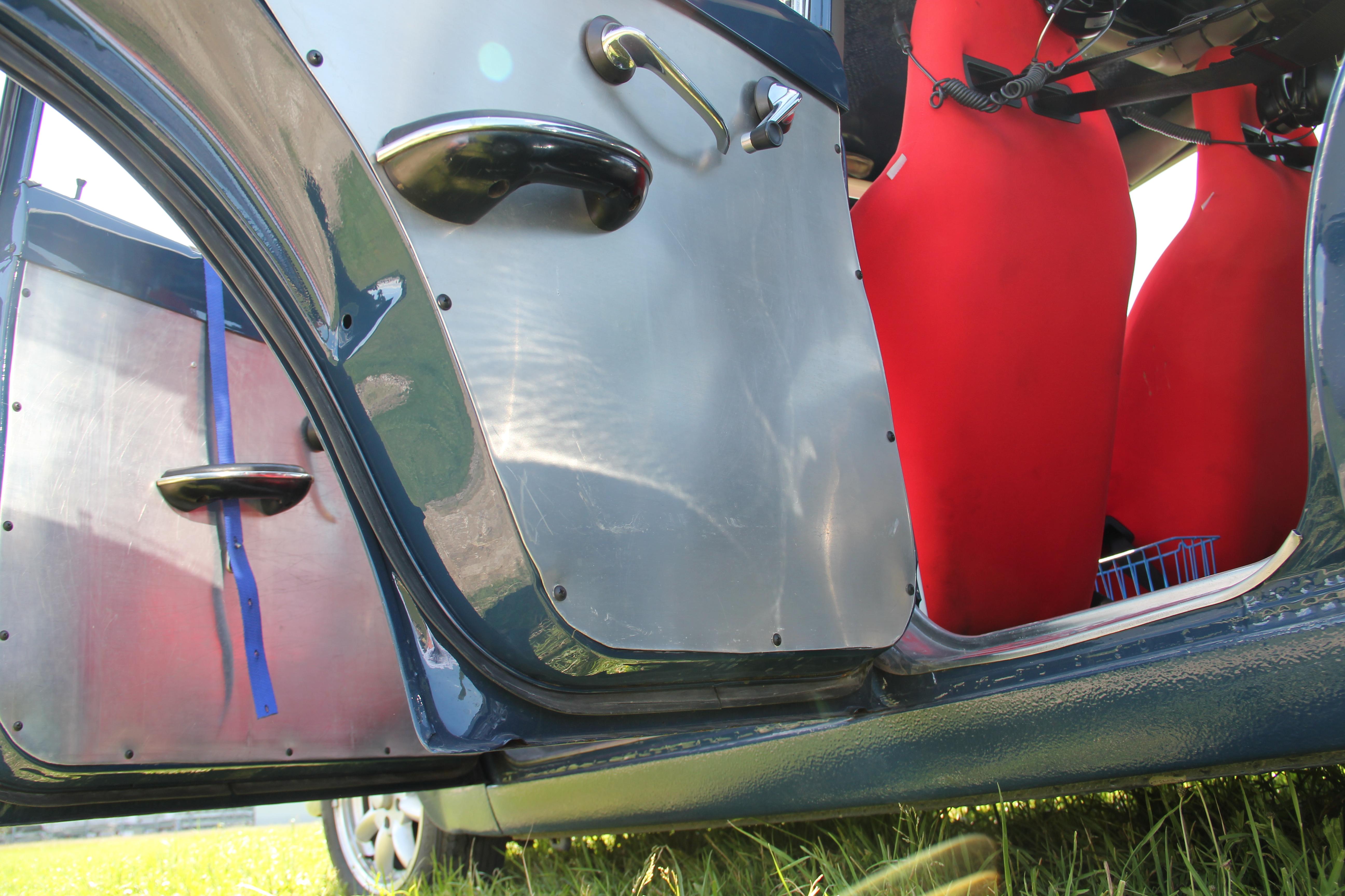Volvo Amazon Rallye_IMG_4613